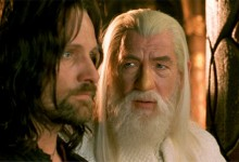 Lord of the Rings: The Return of the King, The (Extended)